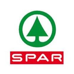 spar-1.png